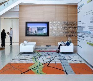 CRTKL Dallas Office