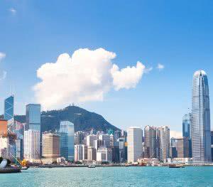 CallisonRTKL Hong Kong