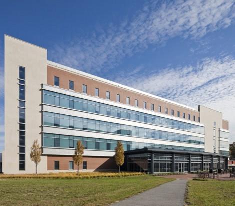 Johns Hopkins University Applied Physics Lab