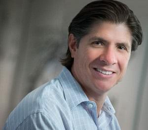 Carlos Tornelli