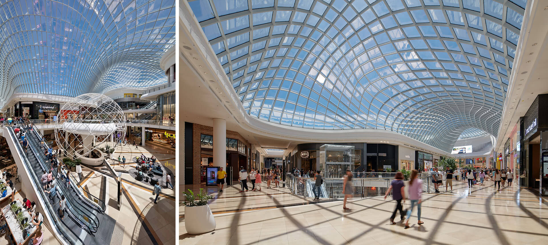 Retail jobs now available in Chadstone VIC. Retail Sales Associate, Sales Assistant, Seasonal Casuals and more on allshop-eqe0tr01.cf