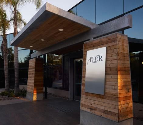 DPR – San Diego