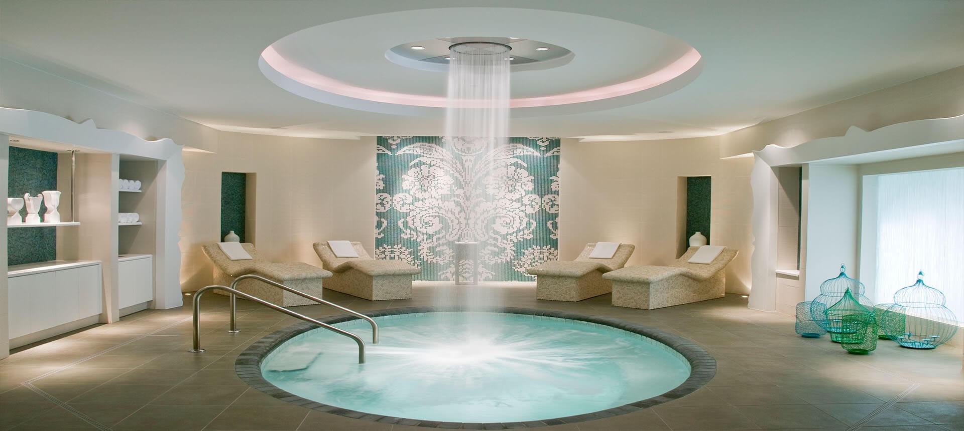 eau palm beach resort spa callisonrtkl. Black Bedroom Furniture Sets. Home Design Ideas