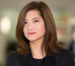Giselle Leung