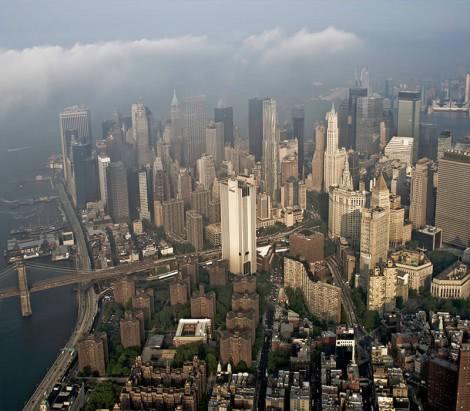 Intergate.Manhattan