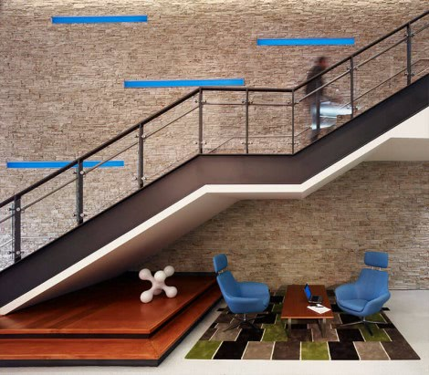 Intuit Executive Offices