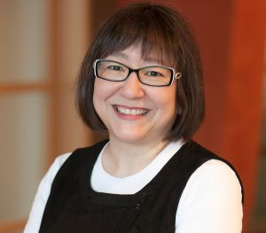 Joan Insel