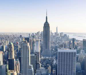 NYC CallisonRTKL Office