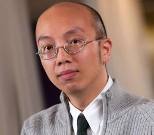 Pak Ling Chiu