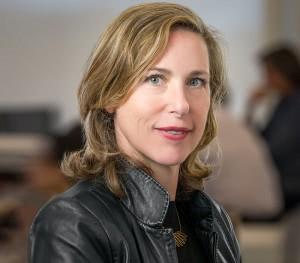 Renée Schoonbeek