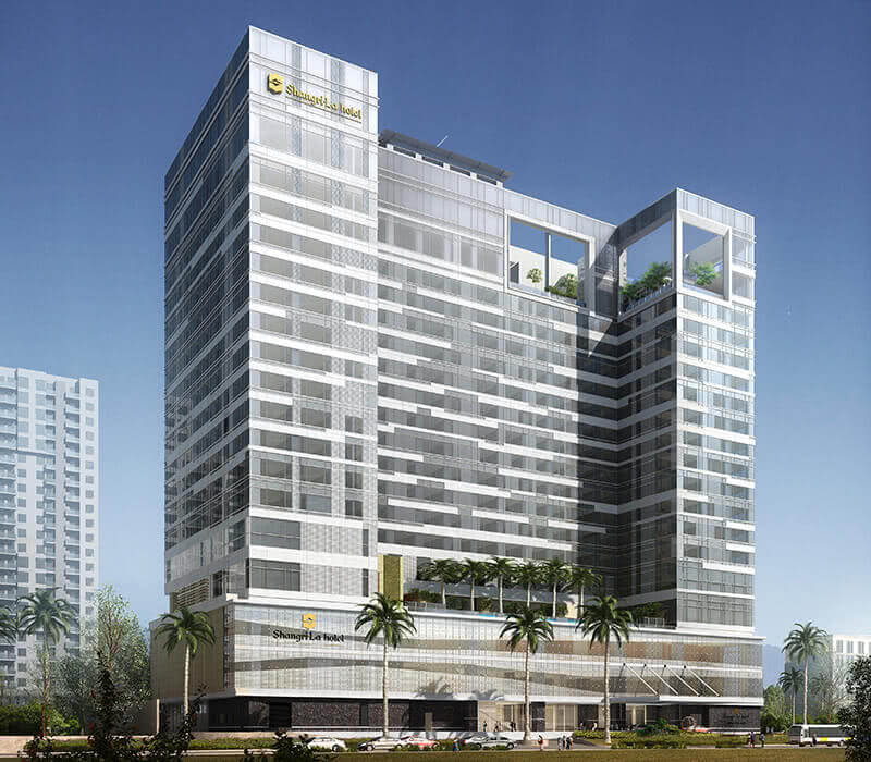 Projects moreover Shangri La Hotel At Palace Road Bangalore also Office Cubicle Additions To Improv Your Workspace as well The Best Winery Architects In Wine Country additionally 9to5 Seating Strata Lite 1545 Task Chair. on hospitality firms