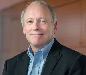 Stephen Dwoskin