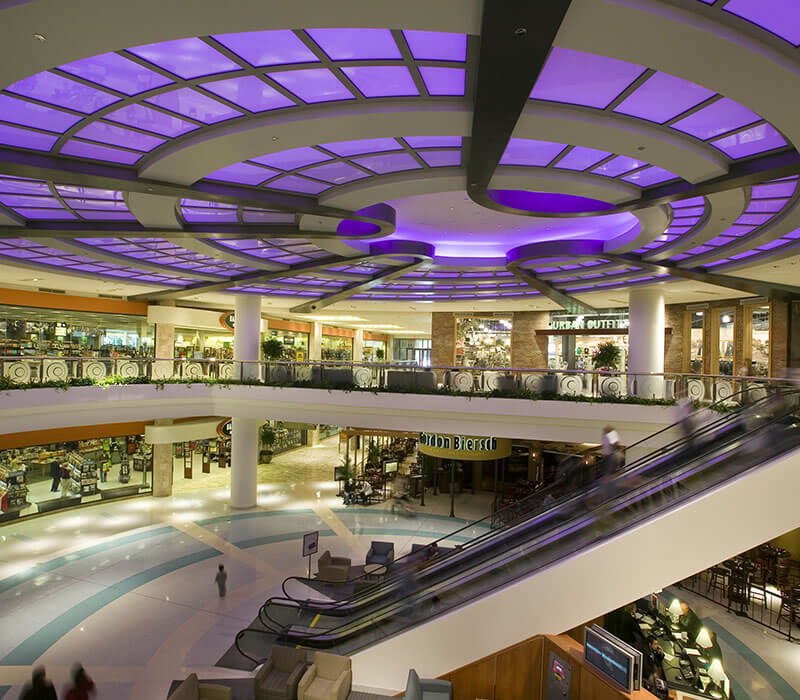 Tysons Corner Center jobs available on pimpfilmzcq.cf Apply to Maintenance Person, Stocker, Lot Attendant and more!
