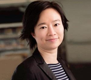 Yuwen Peng