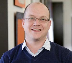 Matthew Usbeck