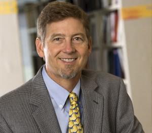 Peter Murr