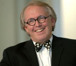 Lee Hagen