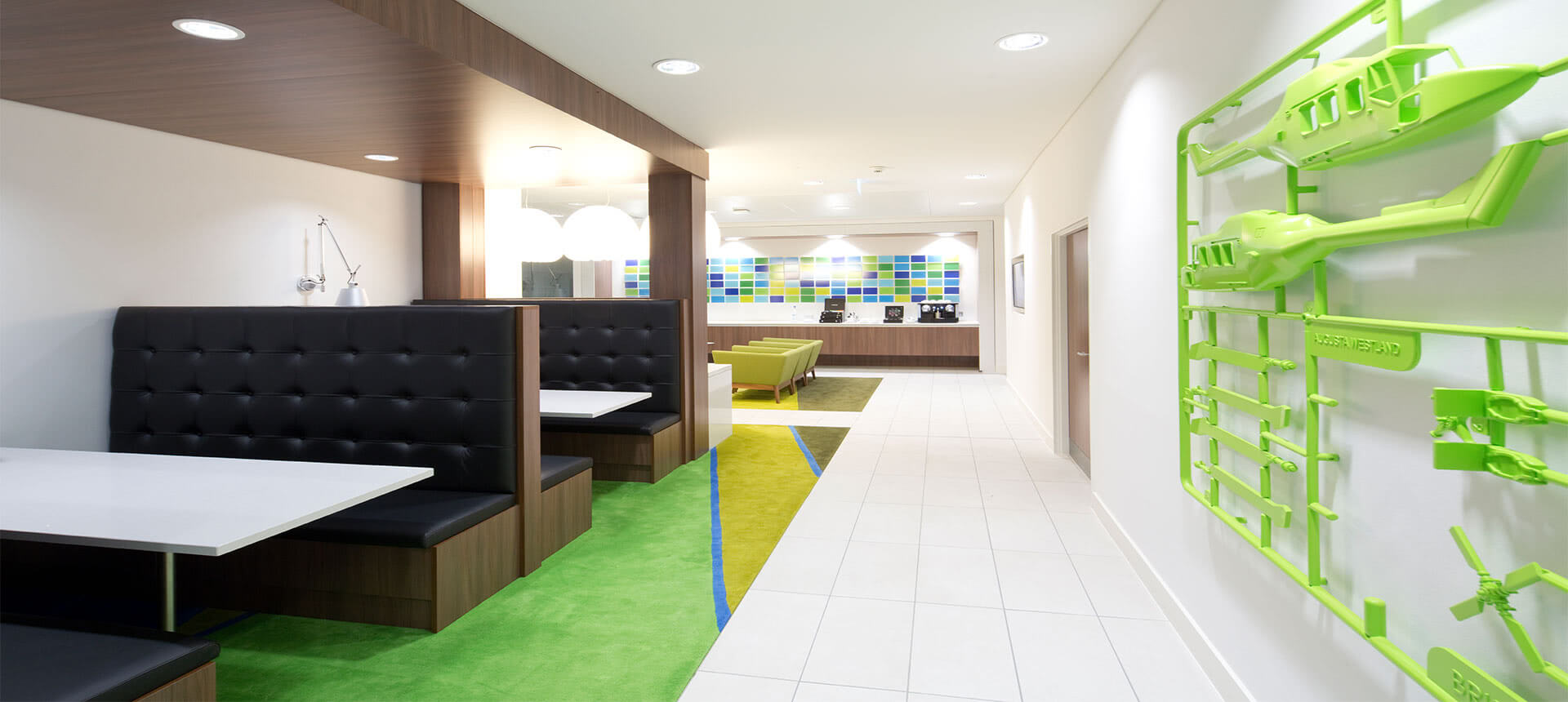 Deloitte edinburgh callisonrtkl for Office design edinburgh
