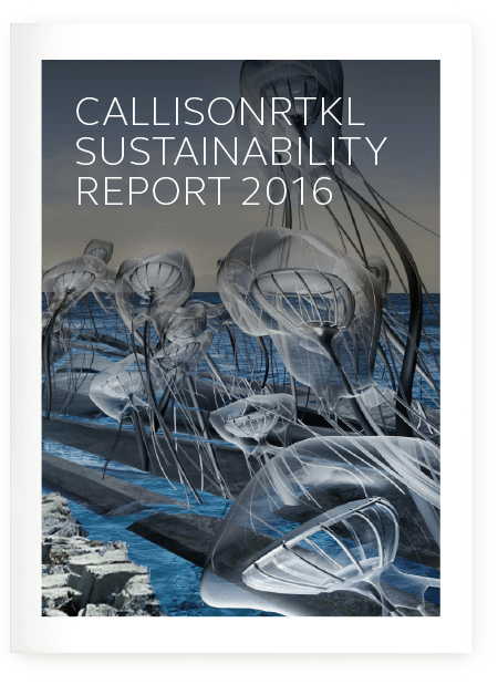 CRTKL Sustainability Update 2017