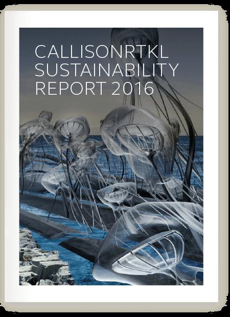 CRTKL Sustainability Update 2017