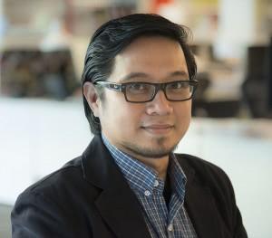 Rodel Manalang