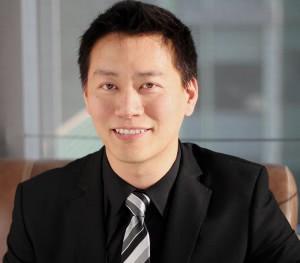 Yen Liu