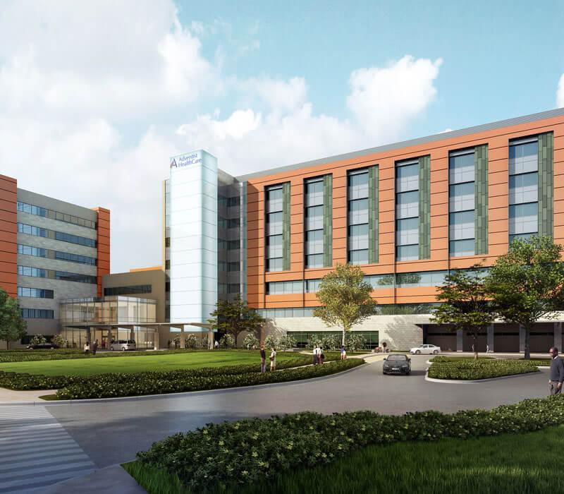 ashington county childrens hospital - 900×600