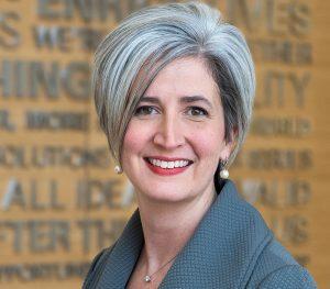 Dana Brandle