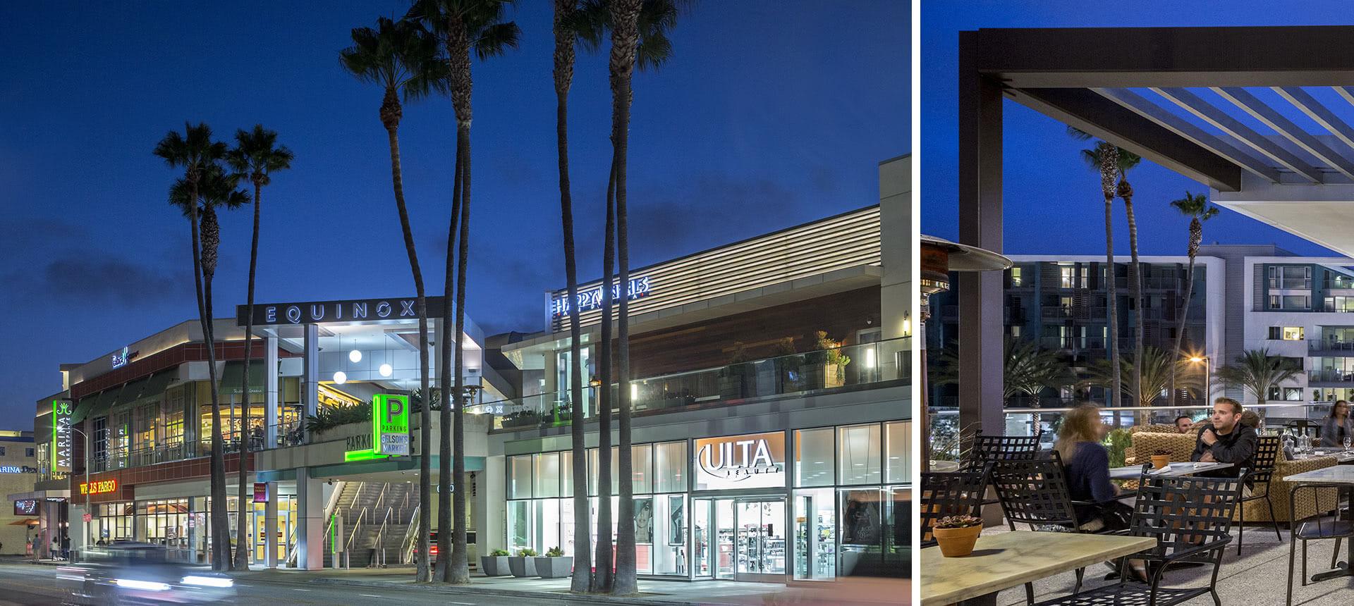 villa-marina-marketplace-phase-two-3
