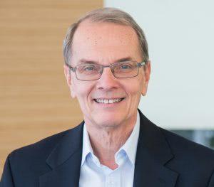 Roland Binker