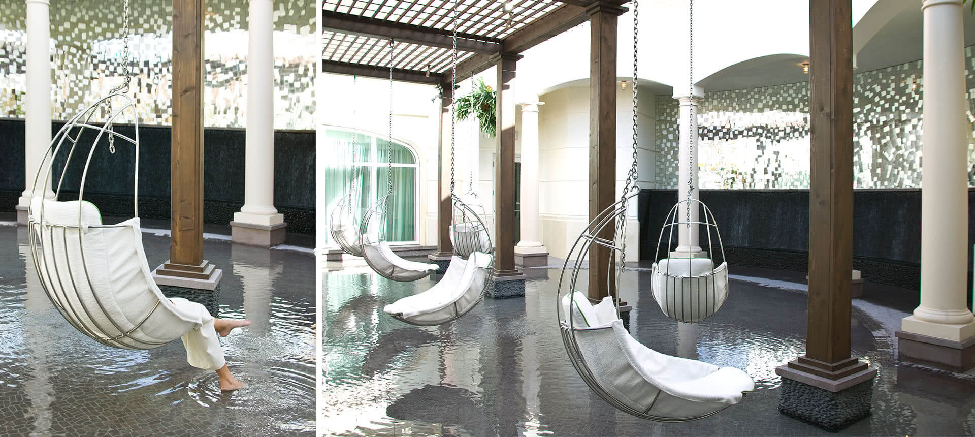Hospitality Interior Architecture and Design CallisonRTKL