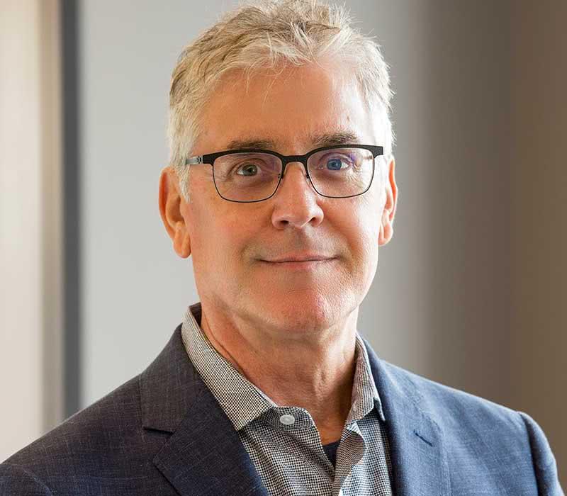 Jerry McDevitt