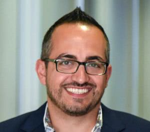 Giuseppe Colosimo