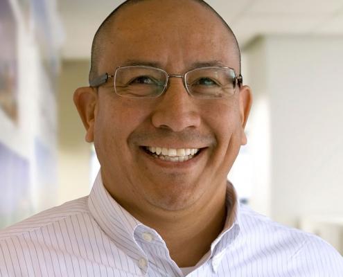 Hector Bueno